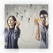 コミュニケーションで苦戦しないための傾向と対策!