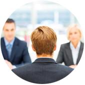 転職準備から入社まで 失敗しないリファレンス
