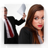 転職最後の難関『退職』は断固たる決意で!