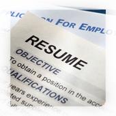 履歴書と職務経歴書、書き方のポイント