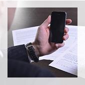 企業に電話をする際のマナー
