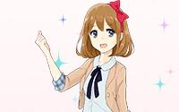 Kirishima thumb