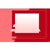 Webアプリ開発入門 Rails編のアイコン