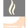 Java入門編のアイコン