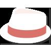 Webアプリ開発入門 Sinatra編のアイコン