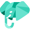 Webアプリ開発入門 PHP-Web編のアイコン