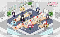 Moshijo wallpaper2 200x125