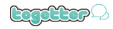 Post companies logo12