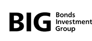 Bonds Investment Groupロゴ