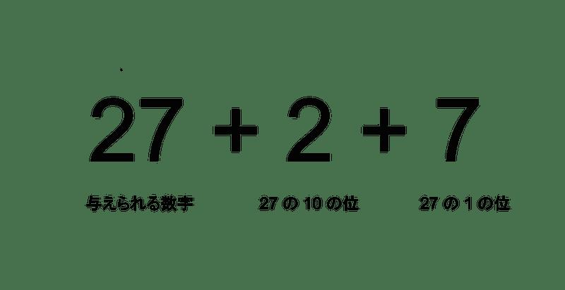 Figure tsubame 1